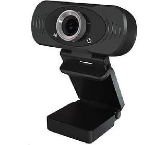 IMI Webcam 1080P
