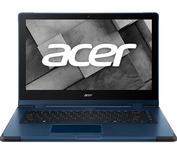 "Acer Enduro Urban N3 - 14""/i7-1165G7/1TBSSD/2*16G/IP53/450nts/W10Pro (NR.R18EC.006) + DOPRAVA ZDARMA"