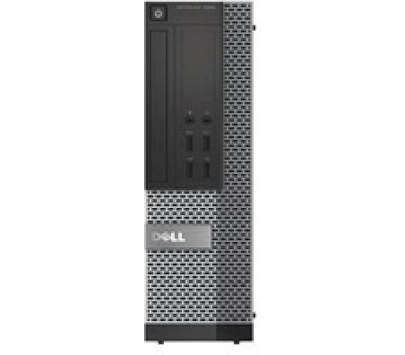 Dell PC 7020 SFF - Pentium G3240