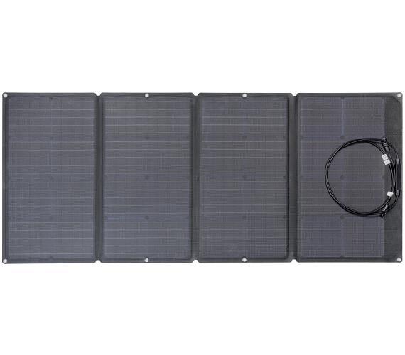 ECOFLOW solární panel 160W (Repasované) + DOPRAVA ZDARMA
