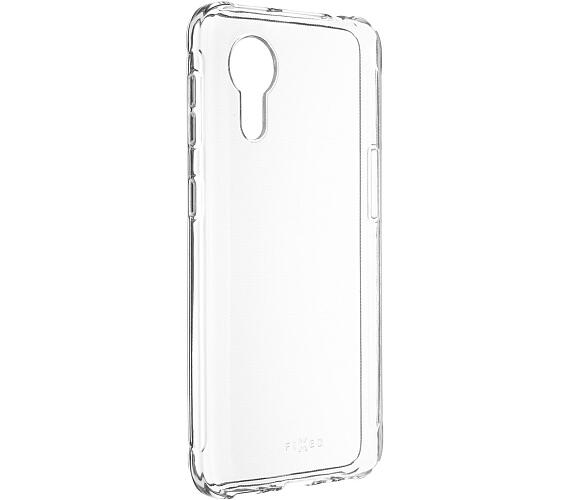 FIXED pro Samsung Galaxy Xcover 5