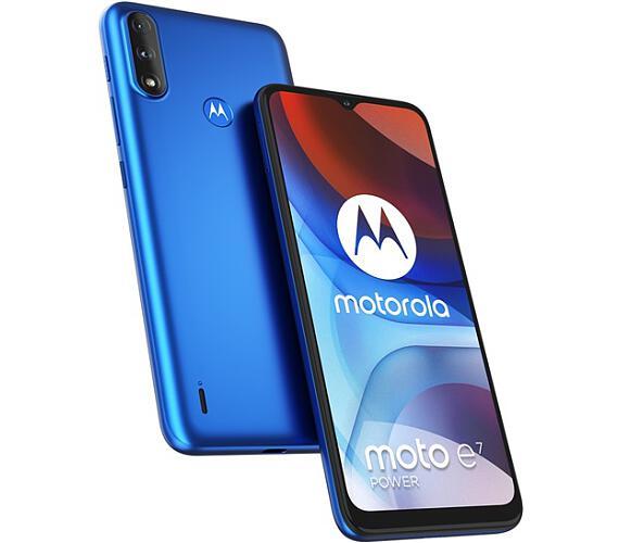 Motorola Moto E7 Power 4GB/64GB