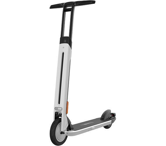 Segway KickScooter Air T15E