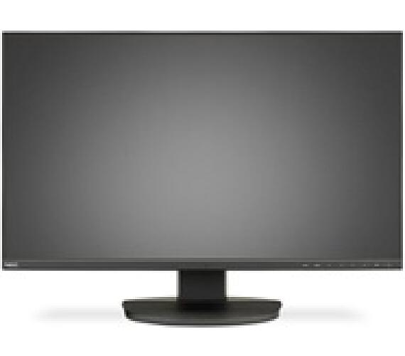 """NEC MT 27"""" LCD MultiSync EA272F 27"""" LCD monitor with LED backlight"""