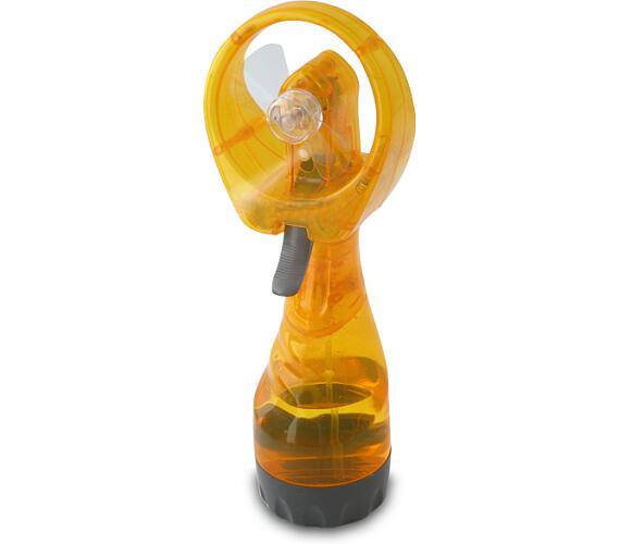 beper 70263-G vodní sprej s ventilátorem - Giallo