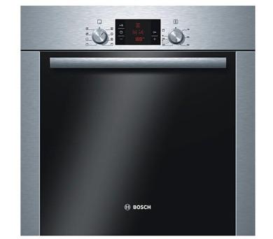 Bosch HBA 22R251E + 100 dní možnost vrácení*