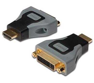 Digitus HDMI - DVI(24+5)