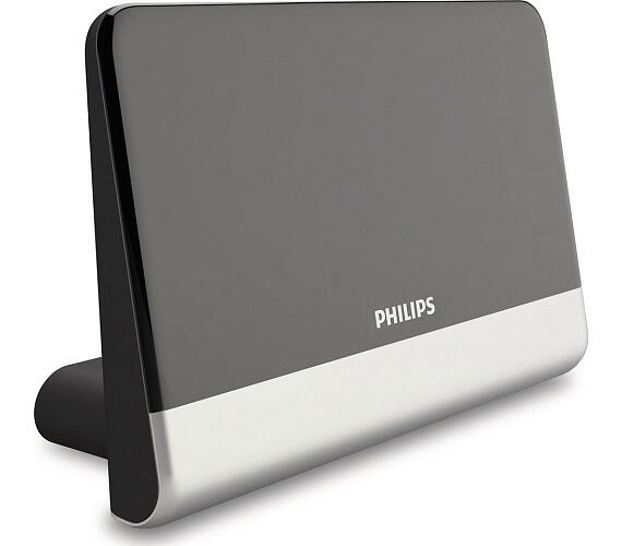 Philips SDV6222 + DOPRAVA ZDARMA