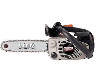 GTM GTC 36 + DOPRAVA ZDARMA