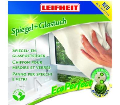 Leifheit EcoPerfect na zrcadla a skla (40004)