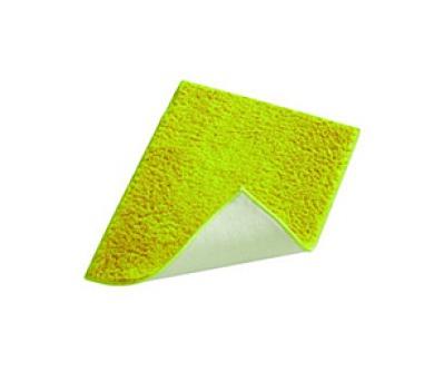 Leifheit Micro plus na nádobí (40013)