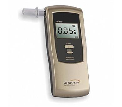 Alkoholtester V-net DA 8500,digitální