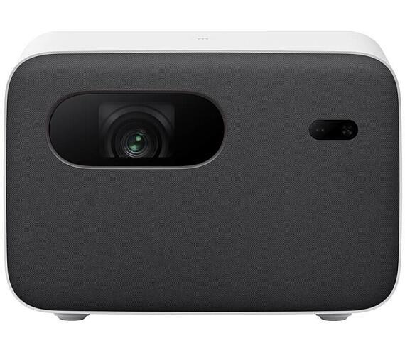 Xiaomi Mi Smart Projector 2 Pro (31054) + DOPRAVA ZDARMA