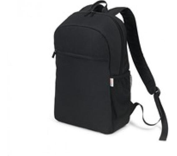 "Dicota BASE XX Laptop Backpack 15-17.3"" Black (D31793)"