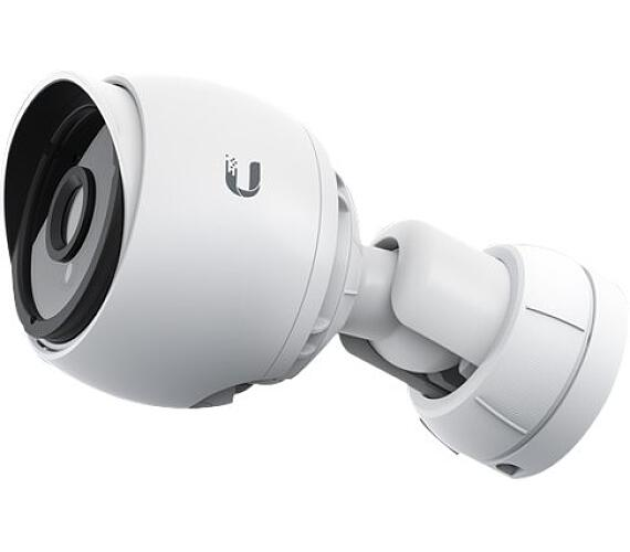 UBNT UVC-G3-Pro UniFi Video Camera + DOPRAVA ZDARMA