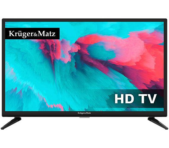 Kruger&Matz KM0224 HD