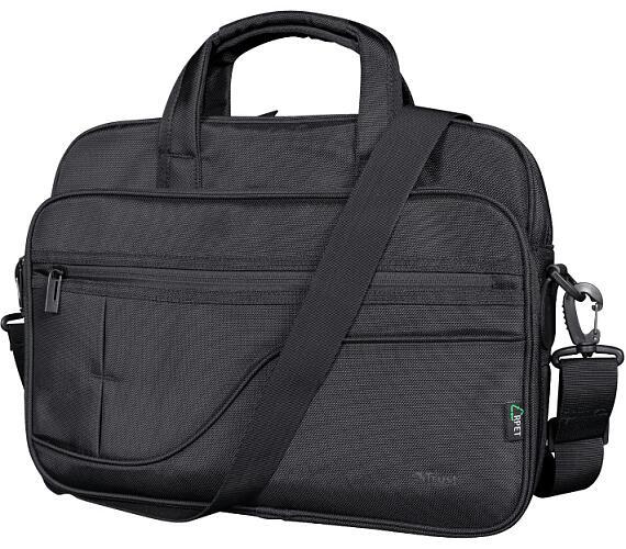 "Trust Sydney Laptop bag 17.3"" ECO (24399)"