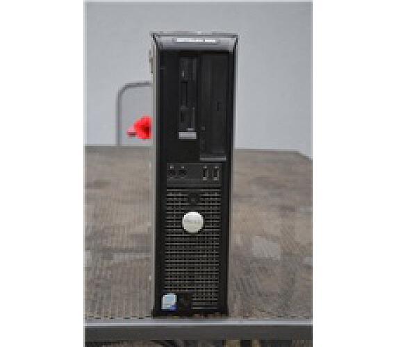 Dell PC 330 MT - Core 2 Duo E4500