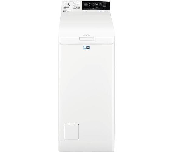 Electrolux PerfectCare 700 EW7TN3272C + DOPRAVA ZDARMA