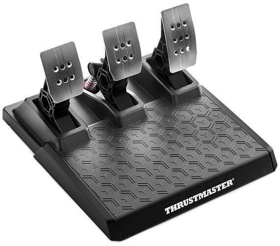 Thrustmaster T3PM + DOPRAVA ZDARMA