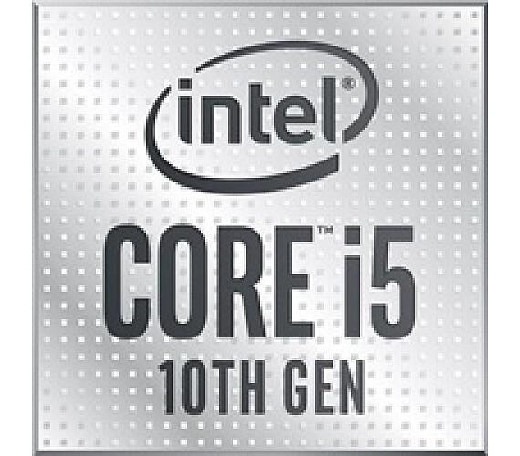 Intel Core i5-10400F 4,30GHz 12MB L3 LGA1200 + DOPRAVA ZDARMA