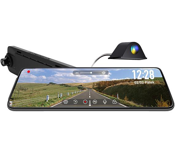 CEL-TEC M12 DUAL GPS Exclusive