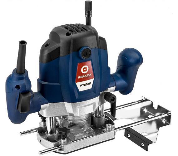 Praktik Tools PT-PT6120