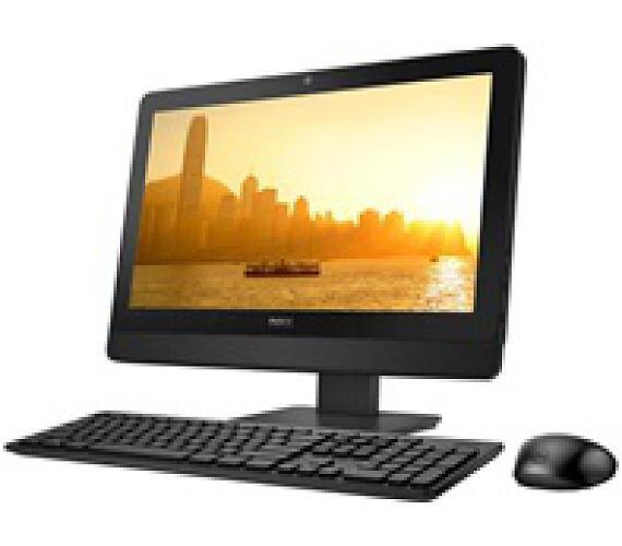 """Dell PC AiO Optiplex 9030 - 23"""" FHD + DOPRAVA ZDARMA"""