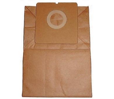 Hoover H55 papírový