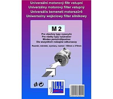 Jolly M 2 univerzální