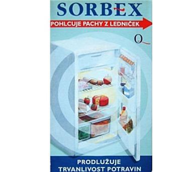 Jolly 4001 Sorbex do chladniček