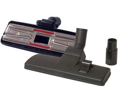 Menalux CB 35 -podlahová s kolečky