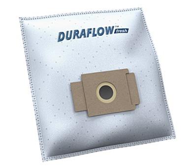 Menalux DCT 132 Duraflow (6002) do vysav.