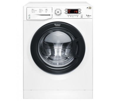 Pračka WMSD 723B EU