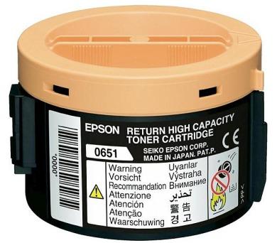Epson S050651 + DOPRAVA ZDARMA