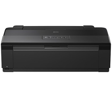 Epson Stylus Photo 1500W A3