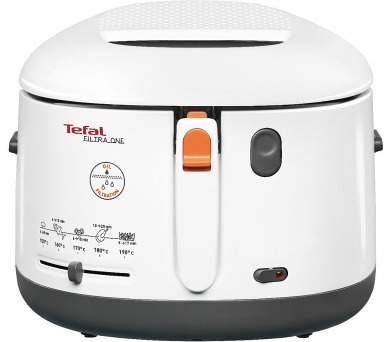 Tefal FF162131 Filtra One