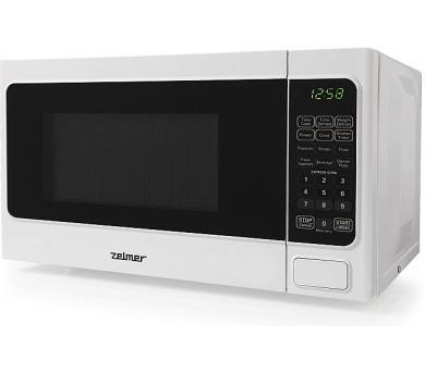 Zelmer MW2000S (ZMW1100W)