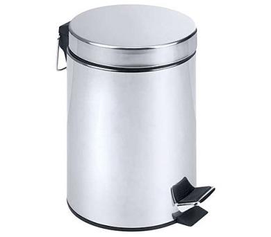 Odpadkový koš VTP TWIZZ 48AA1174B