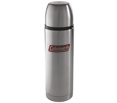 Coleman 0,5 L z nerez oceli (390 g)