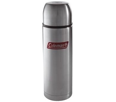 Coleman 1,0 L z nerez oceli (670 g) + DOPRAVA ZDARMA