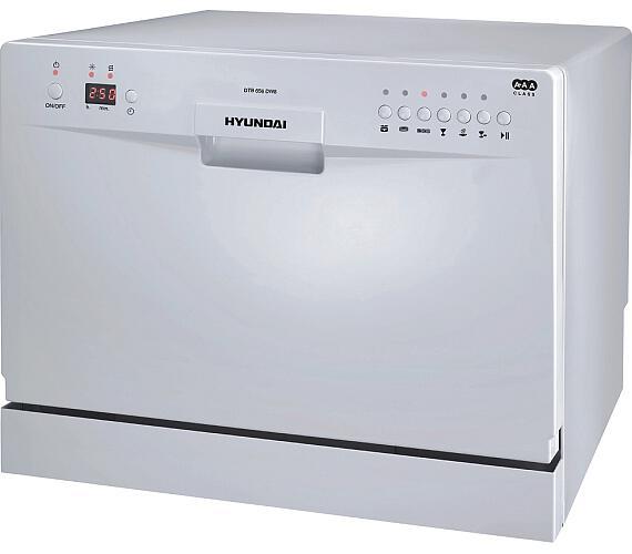 Hyundai DTB656DW8