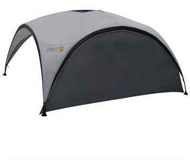 "Coleman Event Shelter ""M"""