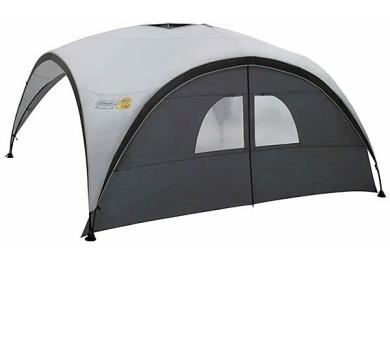 "Coleman Event Shelter ""XL"" + DOPRAVA ZDARMA"