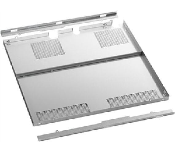 Electrolux pro 70cm el. desky + DOPRAVA ZDARMA