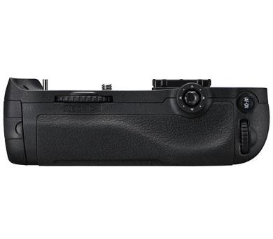 Nikon MB-D12 + DOPRAVA ZDARMA