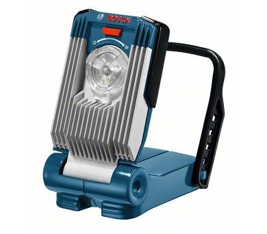 Bosch GLI VariLED (holé nářadí)