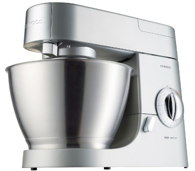 Kenwood KMC 570008 Chef Premier