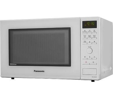 Panasonic NN-GD452WEPG + DOPRAVA ZDARMA
