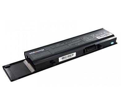 Whitenergy Standart 11.1V 4400mAh - Dell Vostro 3400 / 3500 / 3700